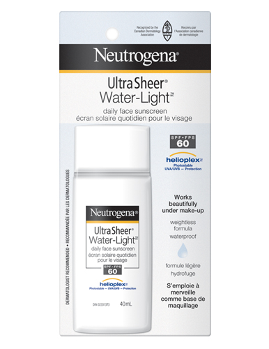 neutrogena-ultra-sheer-water-light-daily-face-sunscreen-spf-60